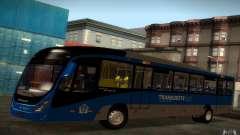 Marcopolo Viale BRT 0500M