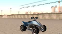 Powerquad_by-Woofi-MF pele 1