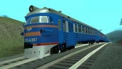 Er2k-987