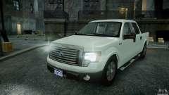 Ford F150 XLT v1.3