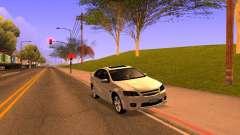 Chevrolet Lumina para GTA San Andreas