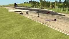 Concorde [FINAL VERSION]