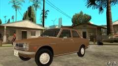 Datsun 510