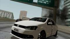 Volkswagen Golf G6 v3