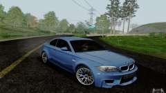 BMW 1M 2011 V3