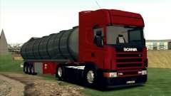 Scania 114L