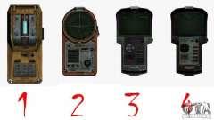Detector de s. l. a. t. k. e. R # 3