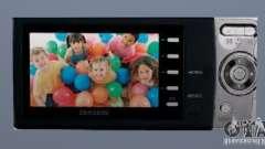 SamsungSDC-MS61 Mod