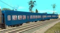 Carro 21-47 CFR