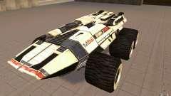 M35 Mako