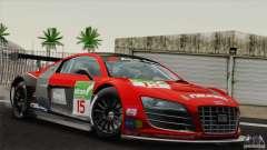 Audi R8 LMS v2.0.1