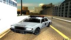 Police Hero v2.1