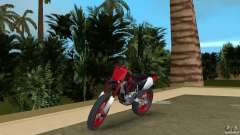Yamaha v.2