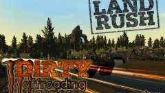 DiRTY - LandRush