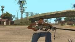 Intervenšn de Call Of Duty: Modern Warfare 2