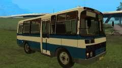 SULCO 32053