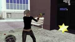 Pacote de GTA IV