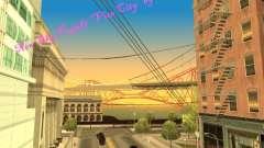 New Sky Vice City