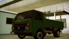 Volkswagen LT-55 para GTA San Andreas