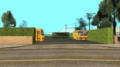 5 ônibus v. 1.0