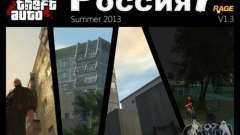 Criminal RAGE Rússia v 1.3.1