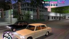 VAZ 2101 para GTA Vice City
