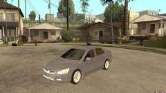 Honda Accord 2004 v2