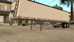 Semi Artict3 para GTA San Andreas