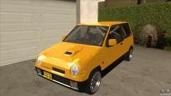 Suzuki Alto Euro