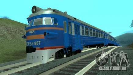 Er2k-987 para GTA San Andreas