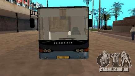5270 Volzhanin para GTA San Andreas
