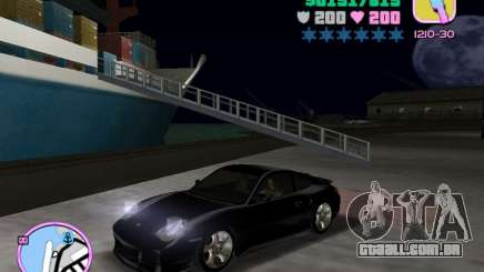 carros para substitui o hotring racer para gta vice city. Black Bedroom Furniture Sets. Home Design Ideas