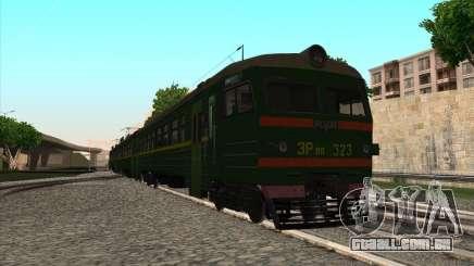 Er9p-323 para GTA San Andreas