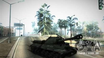 IP 3 para GTA San Andreas