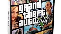 Grand Theft Auto V Signature Series Guide