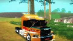 TopLine Scania 113 h 360