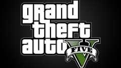 GTA V for IV LoadingScreens