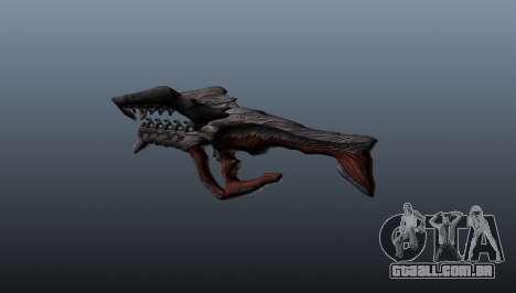 Coletor automático para GTA 4 segundo screenshot