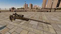 GOL Sniper Magnum sniper rifle v2