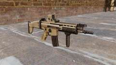 Fuzis de assalto FN SCAR-L