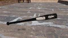 Taco de beisebol Cold Steel Brooklyn triturador
