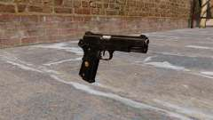 Pistola M1911A1