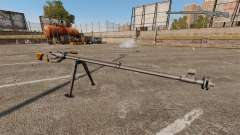 Espingarda antitanque de PTW-41