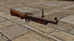 M79 Grenade Launcher