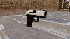 V 1.3 de pistola HK USP Compact