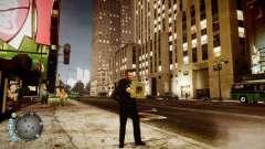 Big City Life script v 0.2