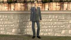 JI-homem de Half-Life 2