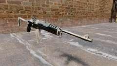 Auto-loading rifle Ruger Mini-14