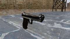 Arma Crysis 2