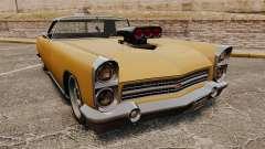 Peyote 1950